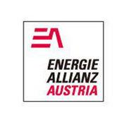 BrandEBook_com_energie_allianz_austria_corporate_manual_-1