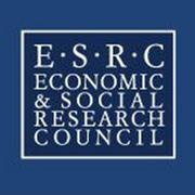 BrandEBook_com_esrc_identity_guidelines_-1