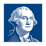 BrandEBook_com_faf_first_american_funds_brand_identity_-1