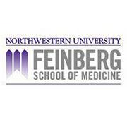 BrandEBook_com_feinberg_school_of_medicine_brand_guidelines_01