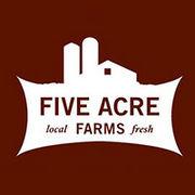 BrandEBook_com_five_acre_farms_brand_guidelines-001