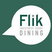 BrandEBook_com_flik_independent_school_dining_brand_manual_-1