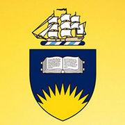 BrandEBook_com_flinders_university_brand_style_guide_01