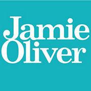 BrandEBook_com_frv_jamie_oliver_brand_guidelines_001