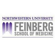 BrandEBook_com_fsm_feinberg_school_medicine_brand_guidelines_-1