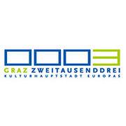 BrandEBook_com_graz_zweitausenddrei_kulturhauptstadt_europas_corporate_design_manual_-1