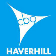 BrandEBook_com_haverhill_brand_guidelines_-1