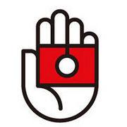 BrandEBook_com_help_portrait_brand_guidelines_-1