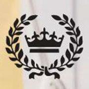 BrandEBook_com_henri_lloyd_marine_brand_guidelines_-1