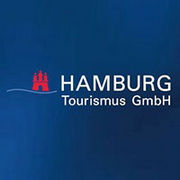 BrandEBook_com_hht_das_corporate_design_hamburg_tourismus_gmbh_-1