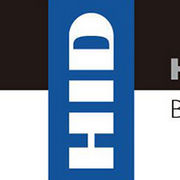 BrandEBook_com_hid_global_branding_logo_usage_guidelines_01
