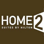 BrandEBook_com_home_2_suites_style_guide_-1