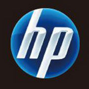 BrandEBook_com_hp_hit_print_ipg_collateral_guidelines_-1