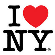 BrandEBook_com_i_love_new_york_brand_guidelines_-1