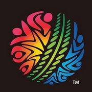 BrandEBook_com_icc_cricket_world_cup_2011_event_identity_guidelines_01