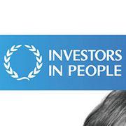 BrandEBook_com_iip_investors_in_people_customer_brand__guidelines_-1