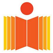 BrandEBook_com_iith_indian_institute_of_technology_hyderabad_logo_booklet-001