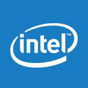 BrandEBook_com_intel_corporate_affairs_group_photography_and_logo_catalogue_01