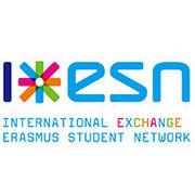 BrandEBook_com_international_exchage_erasmus_student_network_visual_identity_manual_01