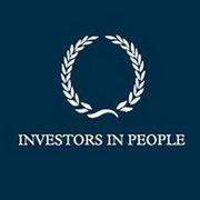 BrandEBook_com_investors_in_people_basic_elements_&_illustrting_the_brand_-1