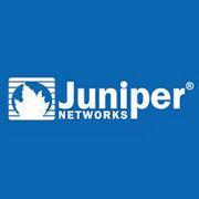 BrandEBook_com_juniper_networks_corporate_logo_guide_-1