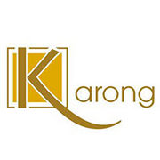 BrandEBook_com_karong_corporate_identity_standards_manual_01