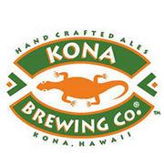 BrandEBook_com_kona_brewing_co_beer_brand_guidelines_01