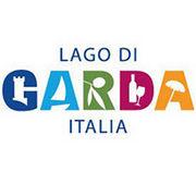 BrandEBook_com_lago_di_garda_italia_visual_identity_manual_1