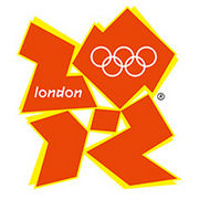 BrandEBook_com_london_organising_committee_of_the_olympic_games_brand_protection_for_business_use_-1