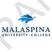 BrandEBook_com_malaspina_university_college_graphic_standards_01