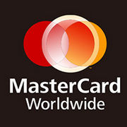 BrandEBook_com_master_card_secure_code_logo_usage_-1