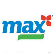 BrandEBook_com_max_hypermarkets_brand_guidelines_for_store_signing-001