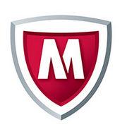 BrandEBook_com_mcafee_identity_guidelines_01
