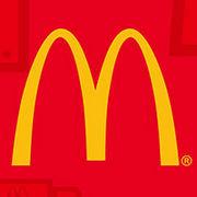 BrandEBook_com_mcdonald_s_global_logo_and_trademark_standards_reference_guide_-1