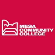 BrandEBook_com_mesa_community_college_graphic_standards_-1