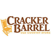 BrandEBook_com_natalia_rivera_cracker_barrel_corporate_identity_guidelines_-1