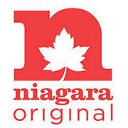 BrandEBook_com_niagara_original_brand_guidelines_-1