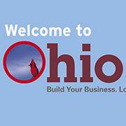 BrandEBook_com_ohio_brand_guidelines_-1