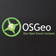 BrandEBook_com_osgeo_logo_guide_-1