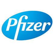 BrandEBook_com_pfizer_brand_guidelines_-1