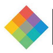 BrandEBook_com_polaroid_pogo_brand_style_guide_-1