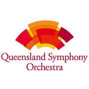 BrandEBook_com_qso_queensland_symphony_orchestra_brand_style_guide_-1