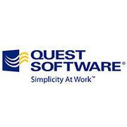 BrandEBook_com_quest_software_branding_and_graphic_standards-001