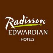BrandEBook_com_radisson_edwardian_hotels_brand_guidelines_-1