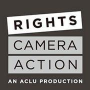 BrandEBook_com_rights_camera_action_graphic_identity_guidelines_01