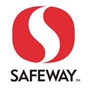 BrandEBook_com_safeway_brand_identity_standards_-1