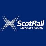 BrandEBook_com_scotrail_guidelines_rolling_stock_exteriors_-1