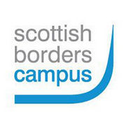 BrandEBook_com_scottish_borders_campus_our_brand_guidelines_-1