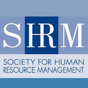 BrandEBook_com_shrm_society_for_human_resource_management_graphic_standards_manual_for_affiliates_-1
