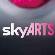 BrandEBook_com_sky_arts_promax_brand_guidelines_-1